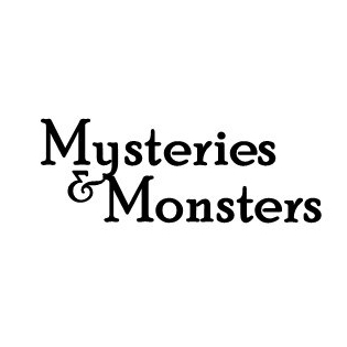 Mysteriesandmonsterslogo